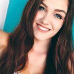 Ally Hardesty body measurements lips facelift