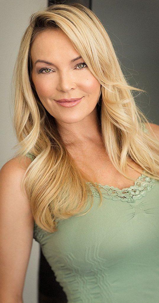 Brandy Ledford plastic surgery