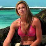 Chelsea Meissner nose job boob job body measurements