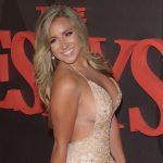 Chelsea Pezzola boob job facelift botox