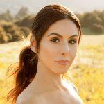 Cristina Rosato boob job facelift lips