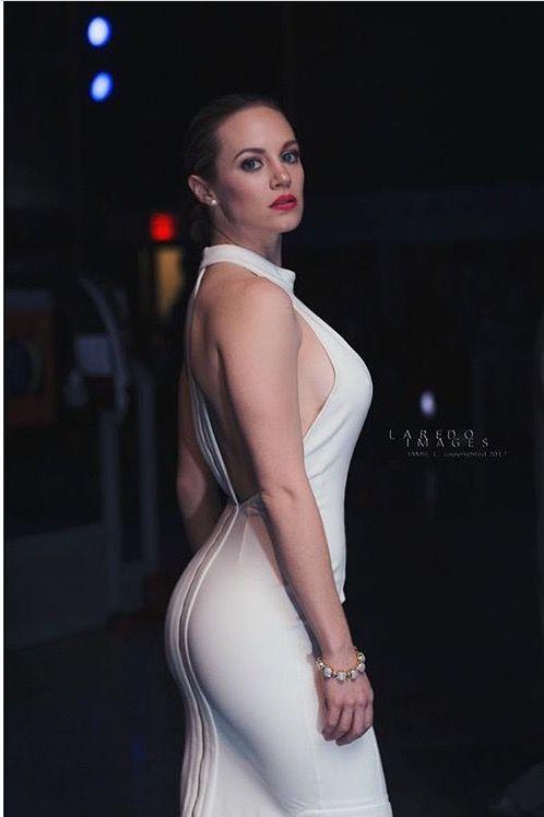 Danielle Savre plastic surgery procedures