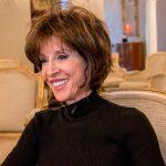 Deana Martin botox body measurements lips