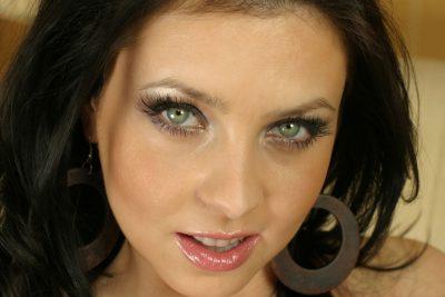 Ewa Sonnet body measurements facelift nose job