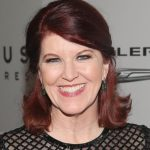 Kate Flannery body measurements facelift botox