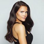 Kelly Nash boob job body measurements facelift