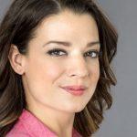 Kimberly Sustad body measurements botox facelift