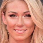 Mikaela Shiffrin body measurements facelift nose job