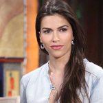 Sofia Pernas body measurements facelift botox